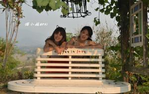 【皮皮岛图片】泰~浪漫,用我们的脚步走遍泰国的北部、中部与南部