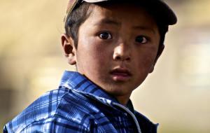 【阿里图片】2012西藏阿里行记
