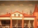 青岛德国监狱旧址博物馆