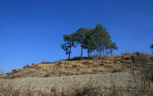 【哈巴雪山图片】哈巴雪山,朝圣之旅
