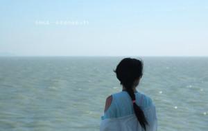 【枸杞岛图片】枸杞岛,你身边的海角七号