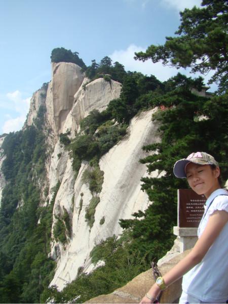 四川人口有多少_2012年陕西有多少人口