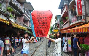 【垦丁图片】两个女孩的悠游台湾假日(附详细行程花费和购物攻略)【求加精】