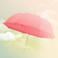 ☆粉红色☆