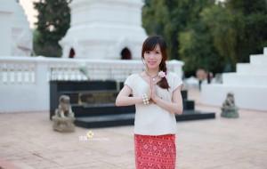 【泰国图片】【留下婚纱在泰北】清迈、拜县八天七夜玩转小清新(531张图片+实用攻略)