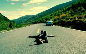 【丹巴图片】一个人的----川西之旅
