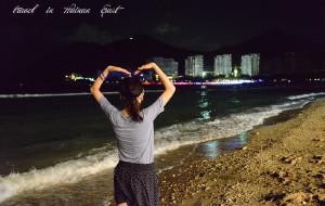 【万宁图片】【感恩之旅】沿着海南岛东线看最美的风景(海口+文昌+万宁+三亚)