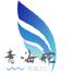 【青海舵】陆心之海