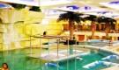 巴厘岛国际温泉商务会...