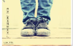 【平乐古镇图片】平乐,最长情的告白。