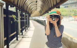 【槟城图片】行走在大马(马来西亚)——吉隆坡,卡帕莱,槟城,兰卡威