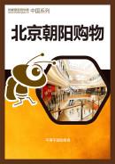 北京朝阳购物
