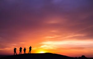 【克拉玛依图片】踏足国境之最西北,2013自驾环北疆