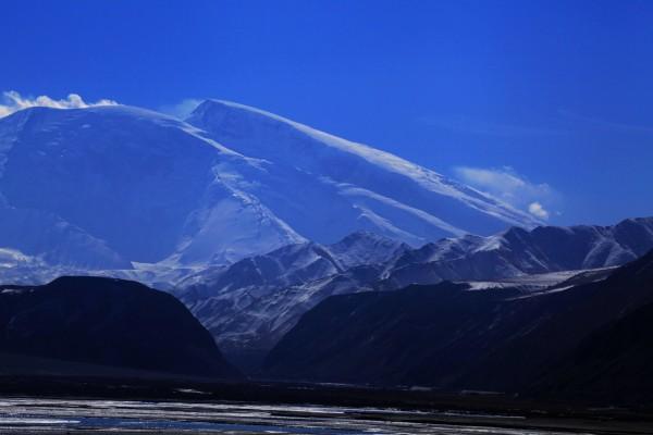 新疆自治区旅游 喀什旅游攻略 南疆(图木舒克市~塔什库尔干~喀什)