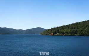 【镰仓图片】小清新东京,箱根,镰仓暴走之行——与你看尽沿途不一样的美丽风景