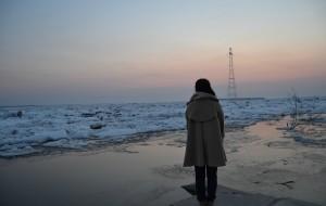 【佳木斯图片】2014,去中国最东边等待为我升起的太阳--抚远