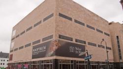 科隆景点-瓦尔拉夫-理查尔茨博物馆(Wallraf Richartz Museum)