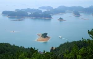 【千岛湖图片】印象之乌镇 杭州 千岛湖