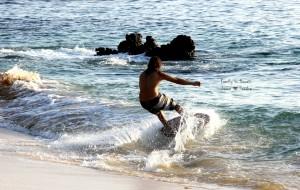 【夏威夷大岛图片】在太平洋中最美的角落歇一歇脚——夏威夷茂宜岛+欧胡岛+大岛的十二天徜徉