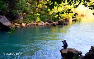 【荔波图片】让我们一起上路吧--贵州七日自助游