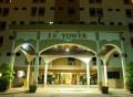 JS塔酒店(JS Tower)
