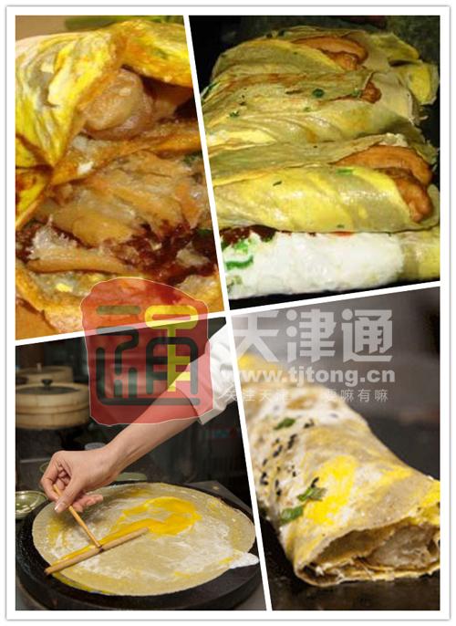 每张煎好(可加摊一个油条)裹一攻略(或者是酥脆的果宾儿)成卷,煎锅shoprunner鸡蛋图片