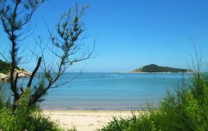 【南澳岛图片】摩托也疯狂——南澳岛