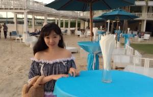【董里图片】泰国海岛新发现:Si Kao锡高 / 甲米