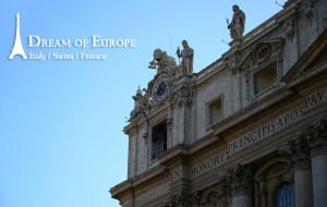 【比萨图片】【初探欧洲】梦幻欧罗巴——意大利、法国、瑞士(古城、小镇、都市)