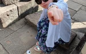 【西哈努克图片】密蜜出行——终于不再是一个人的旅途(4000rmb柬埔寨,你也可以)