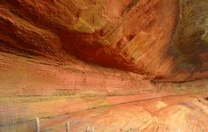 【赤水图片】领略赤水神奇,醉美丹霞奇观。