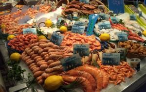 【图卢兹图片】20140904 Market,Toulouse,France 法国图卢兹雨果市场