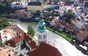 【布拉迪斯拉发图片】东欧五国登顶之旅
