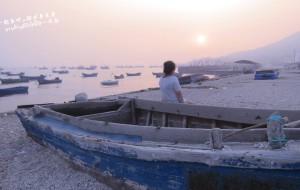 【蓬莱图片】一起走吧,趁此身未老——山东半岛自驾游