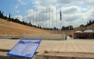【塞浦路斯图片】去你的地球:去看希腊寻找众神