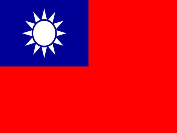 中国各省面积人口_2013全国各省面积人口
