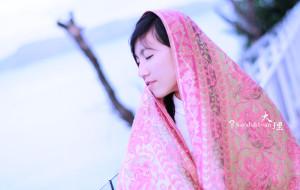 【大理图片】【彼云之南,有美如斯】(诺邓-大理喜洲-丽江 )