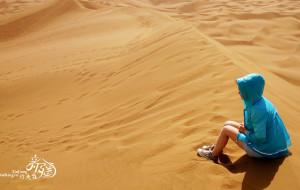 【博尔塔拉图片】【嘻游美图】游走在新疆的那些日子