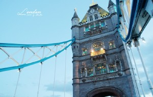 【牛津图片】【我在英国天气晴~~】详细又啰嗦~~爱丁堡、约克、牛津、伦敦~9天8夜休闲游~