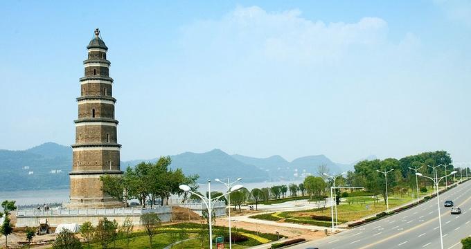 宜昌旅游图片,宜昌自助游图片,宜昌旅游景点照片 - 马