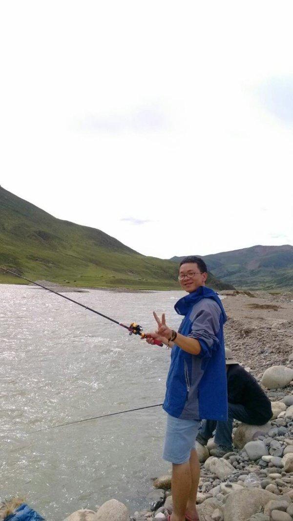 西藏,我来了 再别一起在拉萨玩的好友