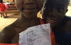 【乌干达图片】乌干达的声音叫感动