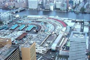 尼崎市图片