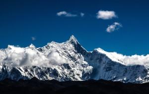 【八宿图片】致我们终将逝去的青春--大爱西藏