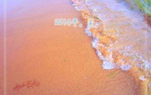 【抚宁图片】2014,夏至后的南戴河行