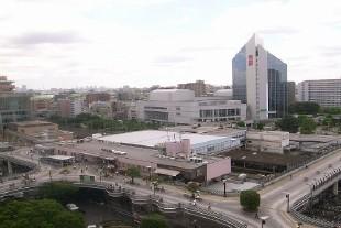 川口市图片