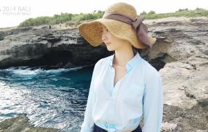 【蓝梦岛图片】说走就走,梦幻巴厘岛、蓝梦岛 8日 自由行