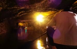【北川图片】行在北川。【北川巴拿恰+老北川县城遗址+寻龙山】