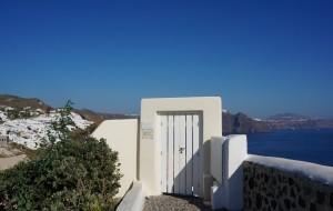 【克里特图片】环球游记13-希腊2015年7月13-31日的深度游-雅典,玩转圣托尼里岛和克里特岛和Rhodes 罗斯岛 上篇