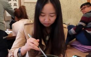 【西归浦图片】#花样游记大赛#在大韩民国逛吃逛吃的那些日子
